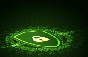 Digital Forensic Solutions